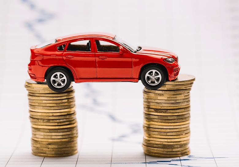 tasacion-coche-vehiculo-valencia